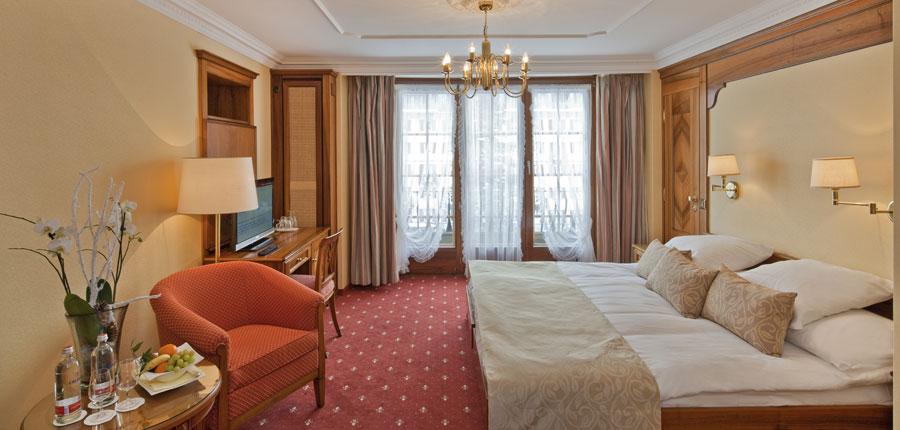 Switzerland_Zermatt_Grand_Hotel_Zermatterhof_standard_room.jpg
